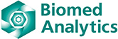 Biomed Analytics
